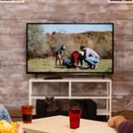 Nowy telewizor - o tym należy pamiętać podczas zakupów