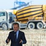 Nowy terminal naftowy powstanie w gdańskim Porcie Północnym
