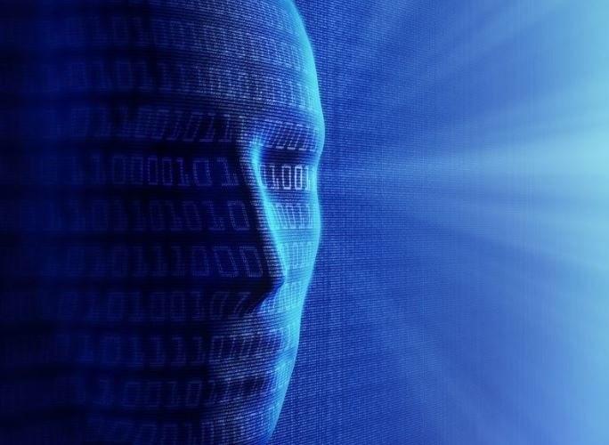 Nowy tłumacz oparty o sztuczną inteligencję jest w stanie przetłumaczyć bezbłędnie całe zdania w języku chińskim /123RF/PICSEL