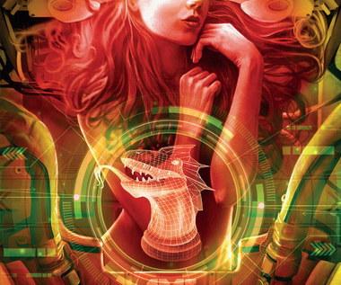 """Nowy tom z bestsellerowej serii """"Droga Szamana"""" – szykuj się na kolejne przygody Machana"""