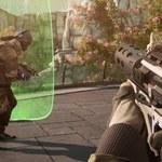 Nowy trailer multiplayera Killzone: Shadow Fall, szczegóły dotyczące Season Passów