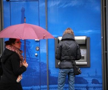 Nowy trojan infekuje bankomaty