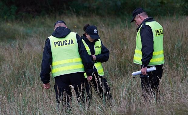 Nowy trop ws. zaginięcia Iwony Wieczorek. Będą szukać jej ciała na niesprawdzanym dotąd terenie