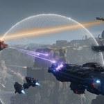 Nowy tryb Podboju w wersji PC gry Dreadnought
