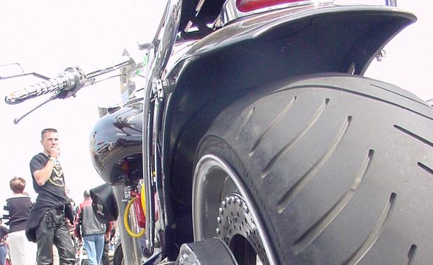 Nowy tydzień w ekonomii: Droższe paliwo i... Harleye