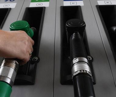 Nowy tydzień w ekonomii: Wzrost ceny paliw i początek obowiązywania RODO