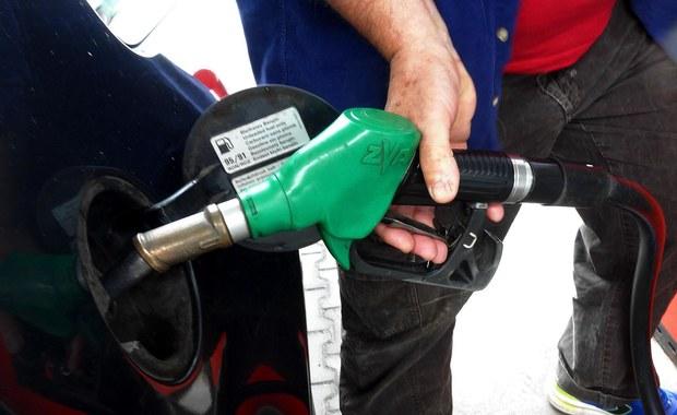 Nowy tydzień w gospodarce: Ceny paliw w końcu przestaną rosnąć?