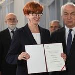Nowy tydzień w gospodarce: Kto za Czerwińską i Rafalską?