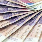 Nowy tydzień w gospodarce: Podwyżki pensji, rent i emerytur