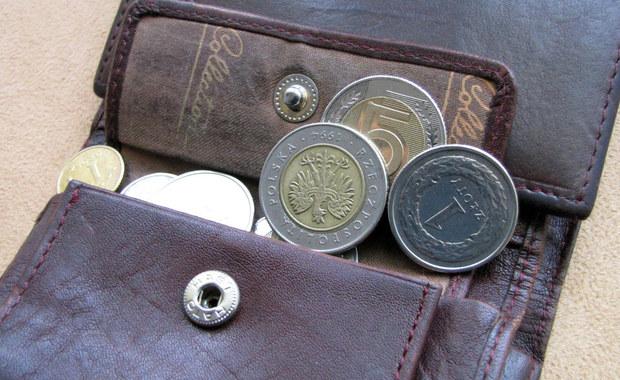 Nowy tydzień w gospodarce: Te decyzje będą mieć wpływ na nasze portfele