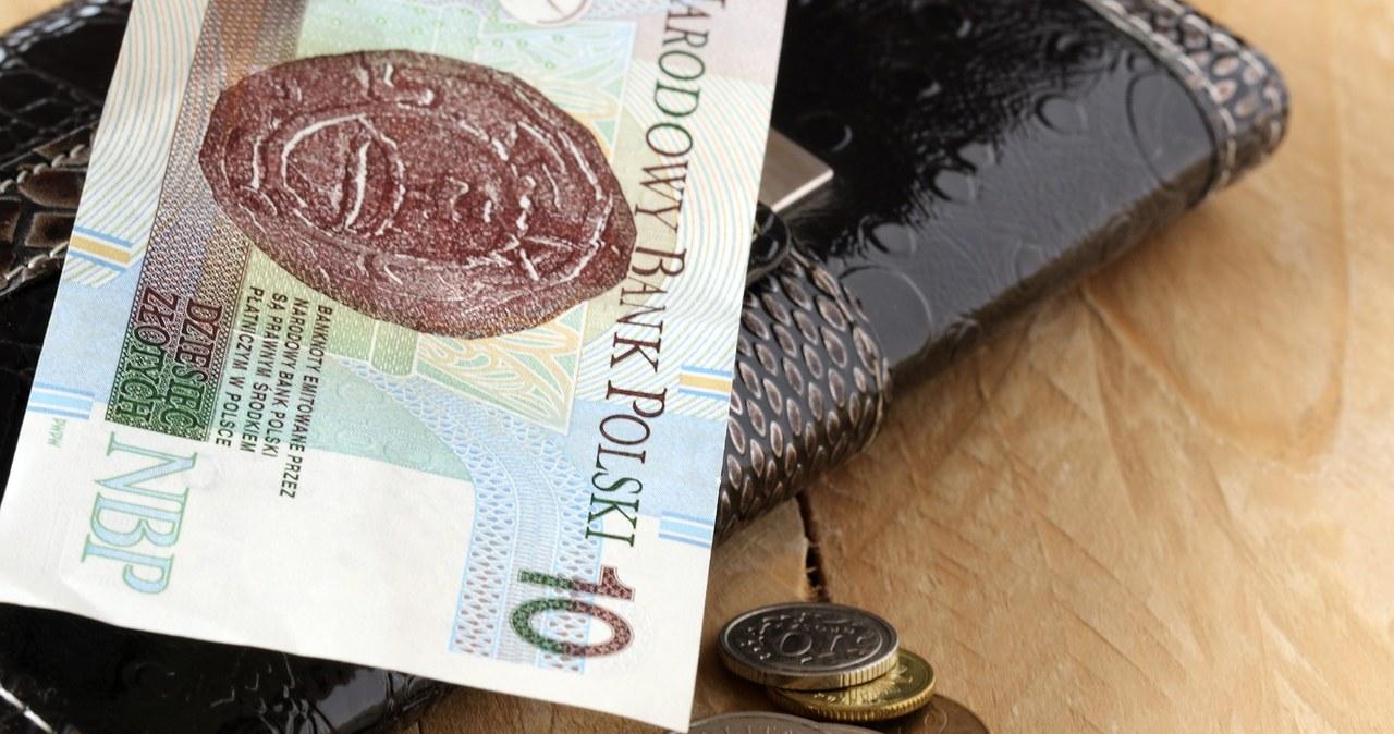 Nowy tydzień w gospodarce: Wielkie pieniądze i nowe podatki