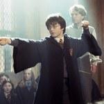 Nowy tydzień w kulturze: Harry Potter w wersji koncertowej, Chyra jako seryjny morderca z Krakowa