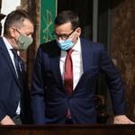 Nowy tydzień w polityce: Rekonstrukcja rządu i wznowienie obrad Sejmu