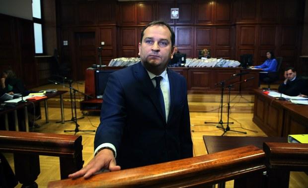 Nowy tydzień w polityce: Sejm, przesłuchanie Arabskiego i wyniki wyborów w Szwecji