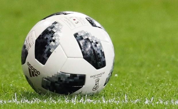 Nowy tydzień w sporcie: Coś dla fanów futbolu i kibiców żużla
