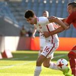 Nowy tydzień w sporcie: Liga Światowa w Polsce i start młodzieżowych mistrzostw Europy