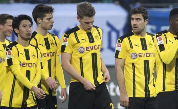 Nowy tydzień w sporcie: Piłkarska Liga Mistrzów i przedolimpijska próba skoczków