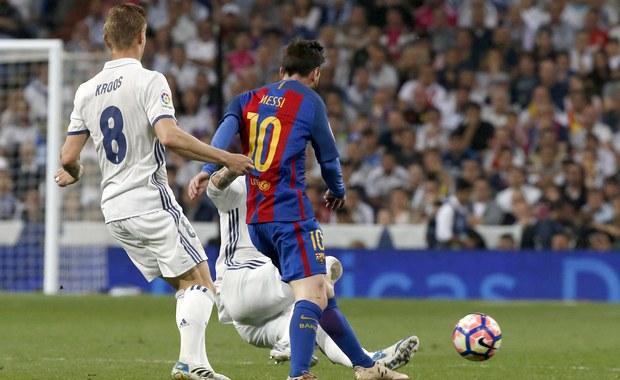 Nowy tydzień w sporcie: Trzęsienie na Santiago Bernabéu i w PZKol