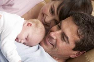 Nowy urlop rodzicielski.  W jakim wymiarze przysługuje?