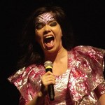 Nowy utwór od Björk. Zobacz klip!