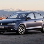 Nowy VW dla Europy