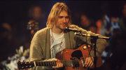 Nowy właściciel legendarnej gitary Kurta Cobaina (Nirvana) zdradza, co zrobi z instrumentem
