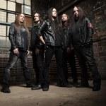Nowy zespół perkusisty Slipknot