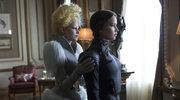 """Nowy zwiastun finałowej części """"Igrzysk śmierci""""! Katniss powraca"""