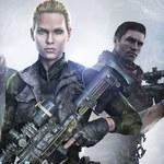 Nowy zwiastun Sniper: Ghost Warrior 3 radzi, jak strzelać ze snajperki