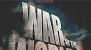 """Nowy zwiastun """"Wojny światów"""""""