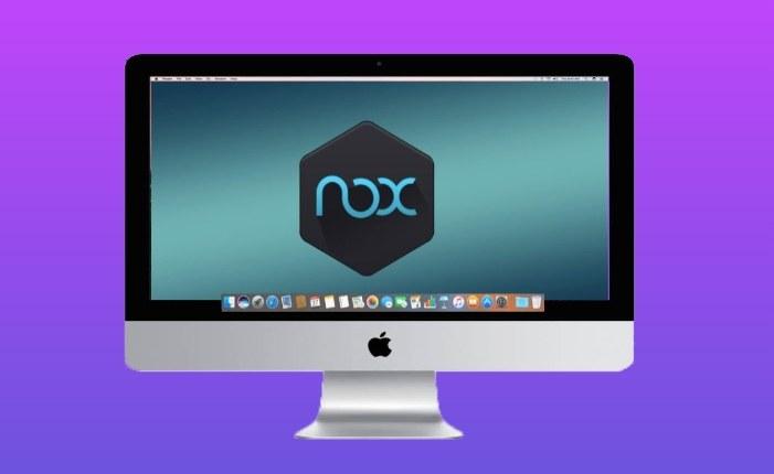 NoxPlayer, korzystało z niego około 150 mln użytkowników na całym świecie /materiały prasowe
