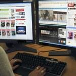 NPD: Coraz większa część przychodów to dystrybucja cyfrowa