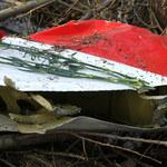 NPW: Na pokładzie Tu-154M nie doszło do wybuchu
