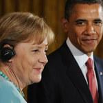 NSA dementuje: Obama nie był informowany o podsłuchiwaniu Angeli Merkel