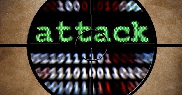 NSA i Ameryka miały opracować strategię cyberobrony, tymczasem przygotowują się do brudnej cyfrowej wojny /123RF/PICSEL