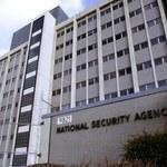 NSA  niesłusznie podsłuchiwało Amerykanów