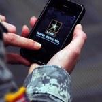 NSA planuje stworzenie supertajnego smartfona