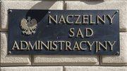 NSA po stronie Prawa i Sprawiedliwości? Sąd dementuje