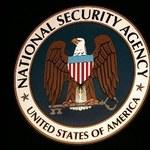 NSA pracowała razem z operatorami