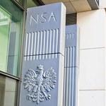 NSA: Pracownik izby skarbowej musi znać wyroki sądów