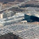 NSA przechwytuje kontakty Amerykanów