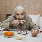 NSA: Umowa dożywocia oznacza, że starsza osoba musi zapłacić podatek