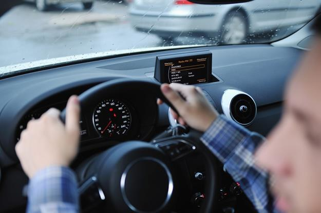 NSA wydał ważny wyrok dla podatników korzystających z samochodów służbowych /© Panthermedia