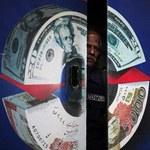 NSA zagląda nam do portfeli