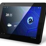NTT 528 - nowy tani tablet z 8-calowym ekranem i Androidem 4.1