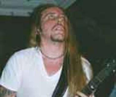 Nuclear Assault: Nowy gitarzysta