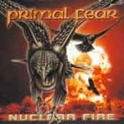 Primal Fear: -Nuclear Fire