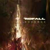 Tidfall: -Nucleus