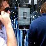 Nudne aplikacje dla iPhone'a