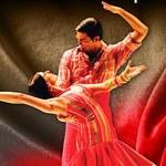 Nuevo Ballet Espanol: Miłość do tańca
